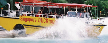 Duck_tours
